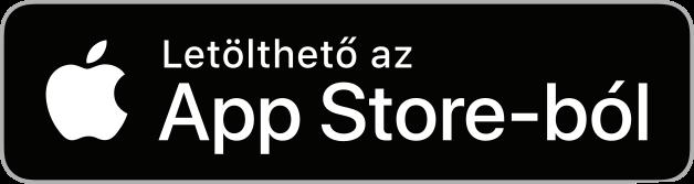 App Store - Shape Up App by Kiss Virág